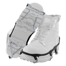 Yaktrax-Chains-Ice-Snow-Traction-Device