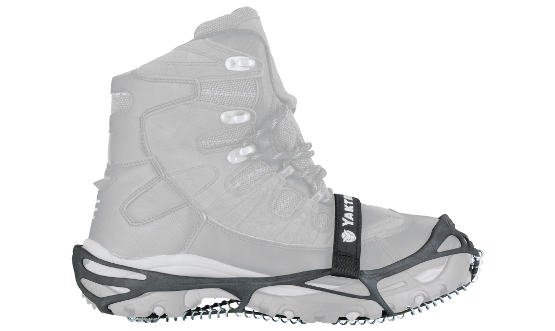 Yaktrax-Pro-Ice-Snow-Traction-Device