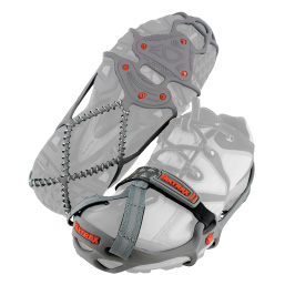 Yaktrax-Run-Ice-Snow-Traction-Device
