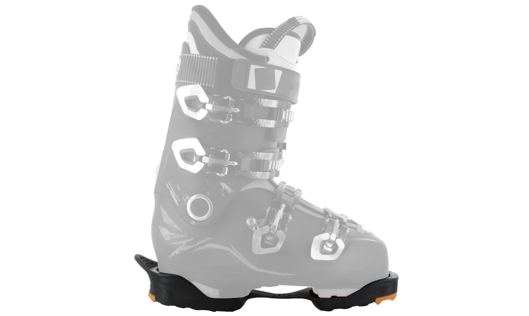 Yaktrax-Ski-Ice-Snow-Traction-Device